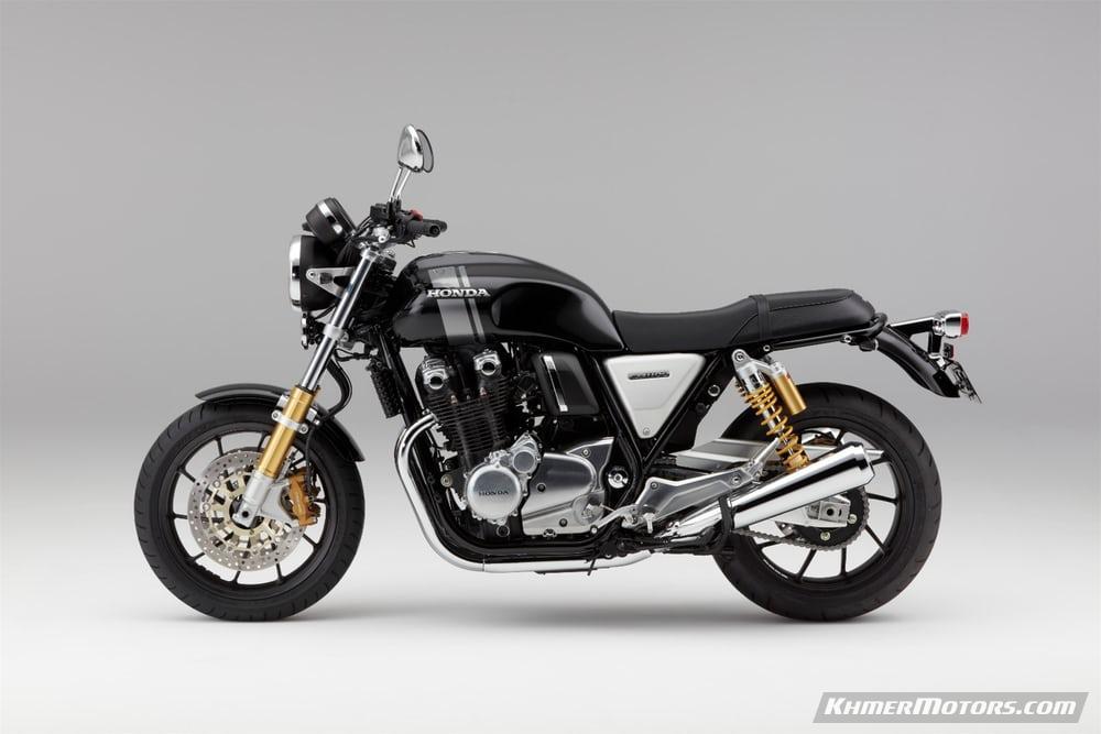 New Harley Davidson Motorcycle Engine 2017 New Free