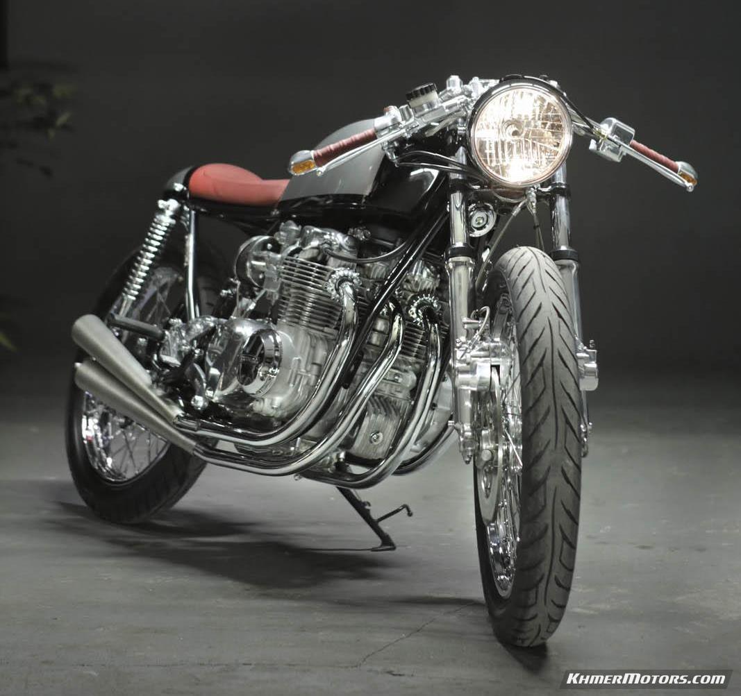 1978-honda-cb550-cafe-racer-9